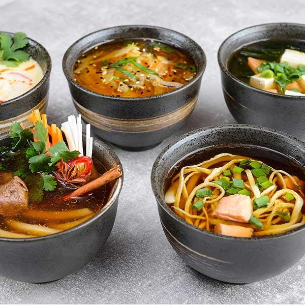 food-item-img